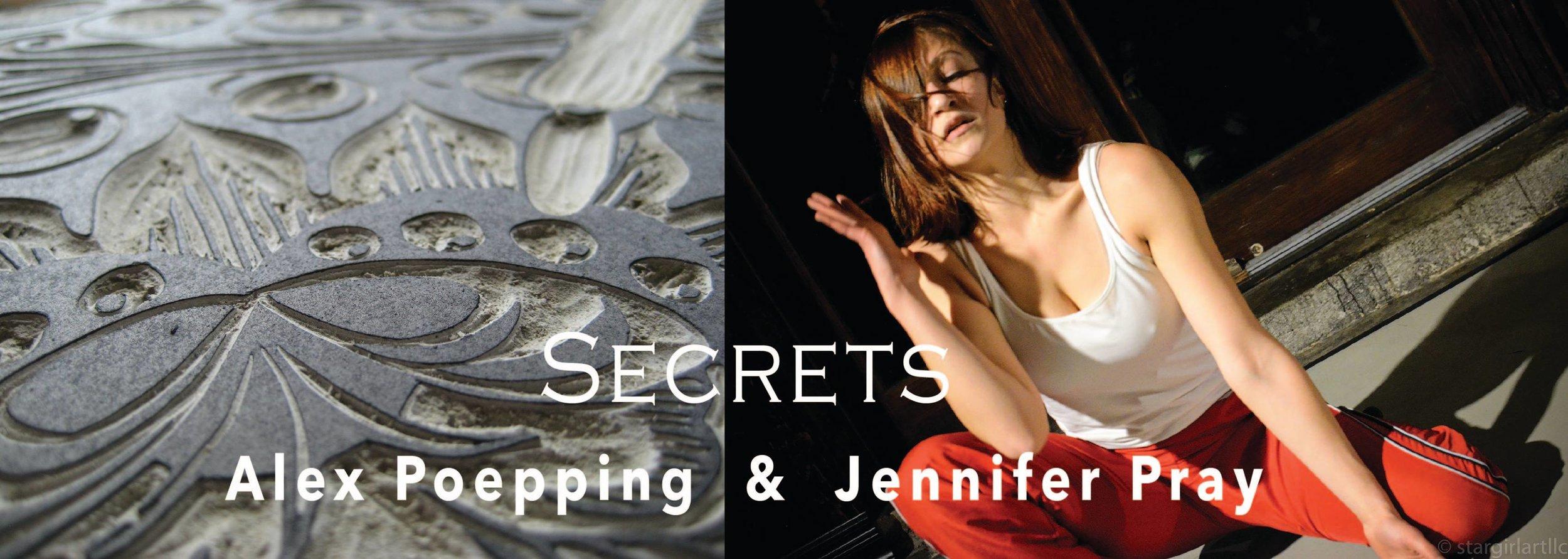 secretssss.jpg