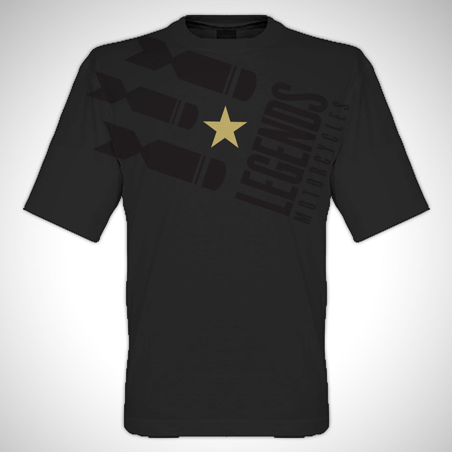 T Shirt design WEB.jpg