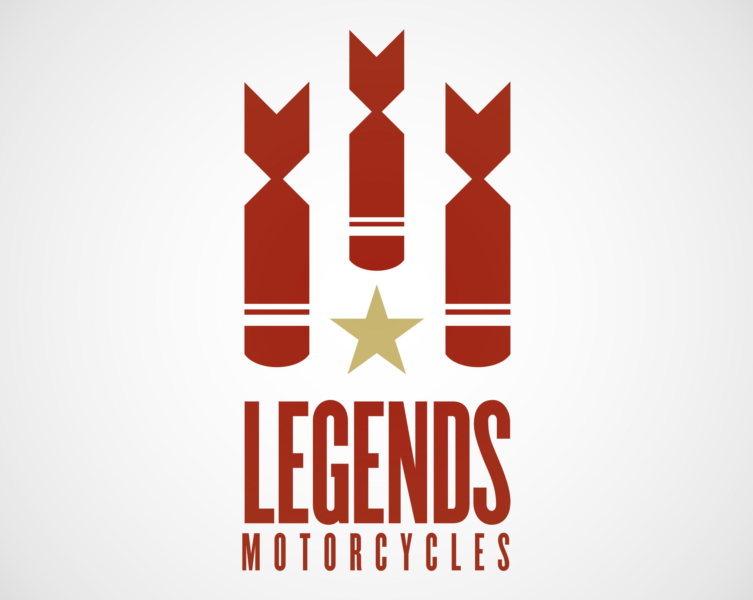 Legends Motorcycles Logo for web.jpg
