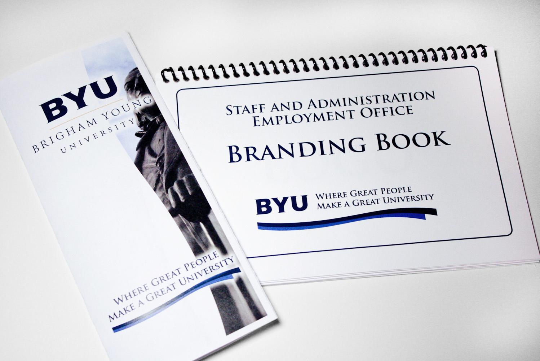 Branding book-9225(1).jpg