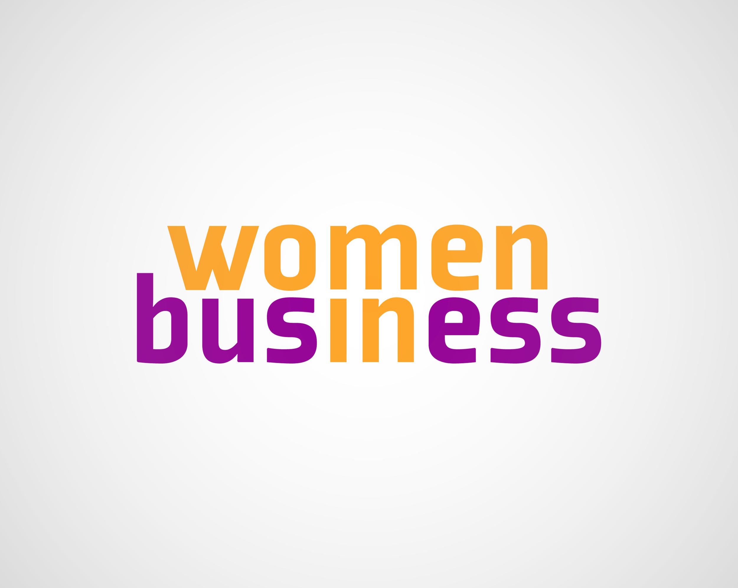 Logo FINAL - WiB.jpg