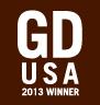 GD USA small.jpg