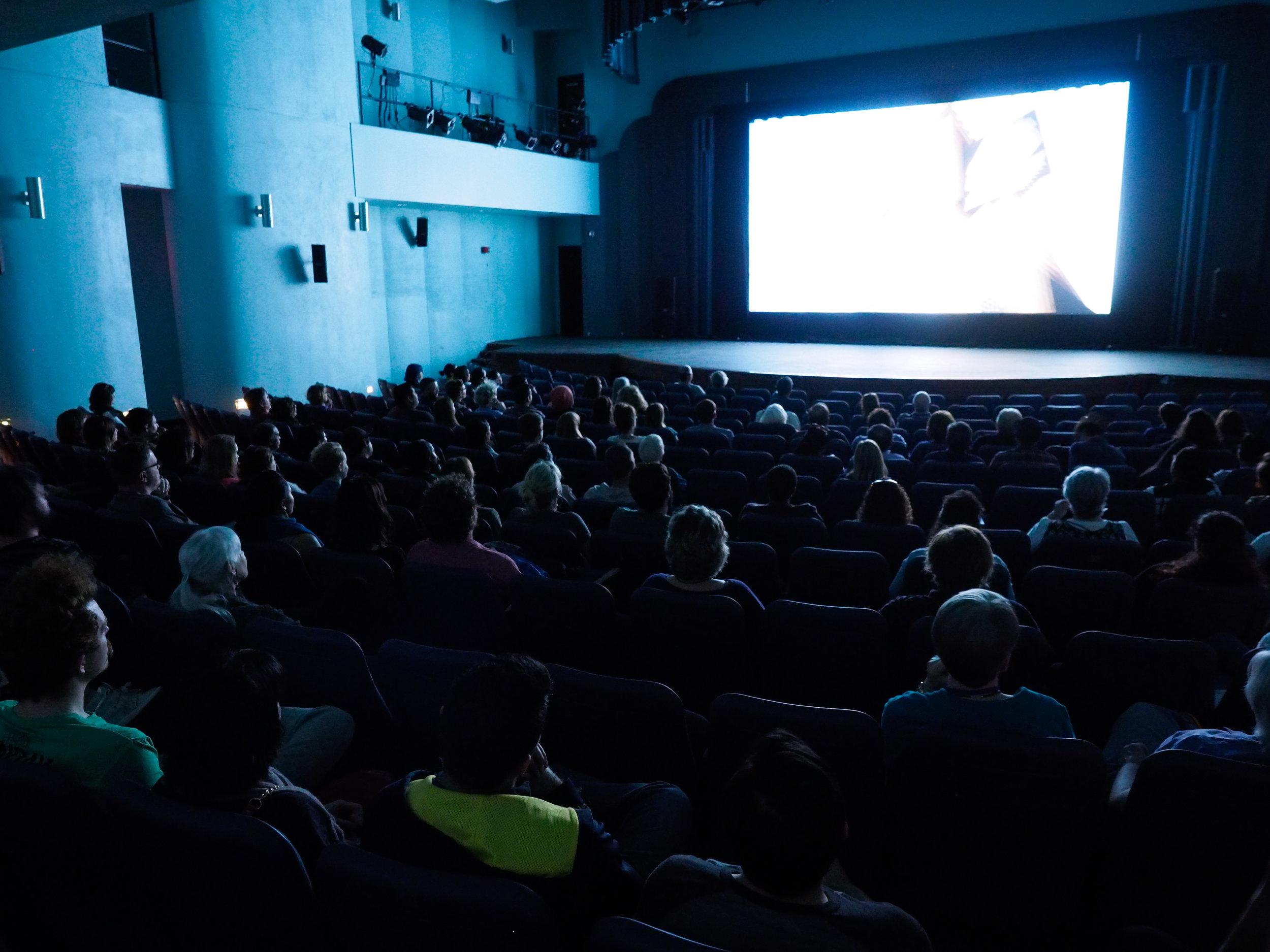 CampusTheater_2-17-2016_Marisol_BarryThornburg-2190104.jpg