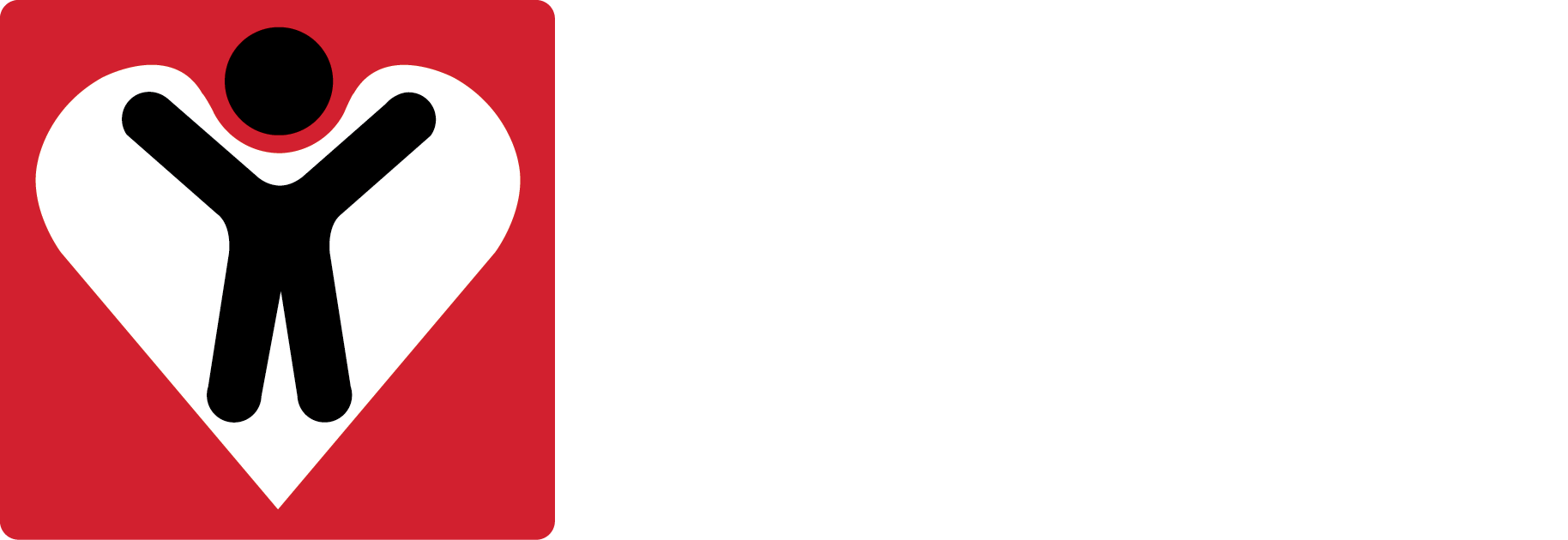 DTFA_Logo_no_tag_rgb white.png