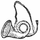 Horn f5f5f5.jpg