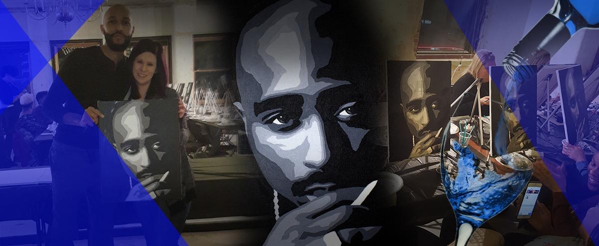 Tupac FB Cover 2.jpg