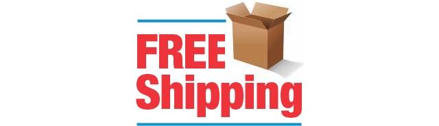 Free_Shipping_1_.574b3965571fe.jpg