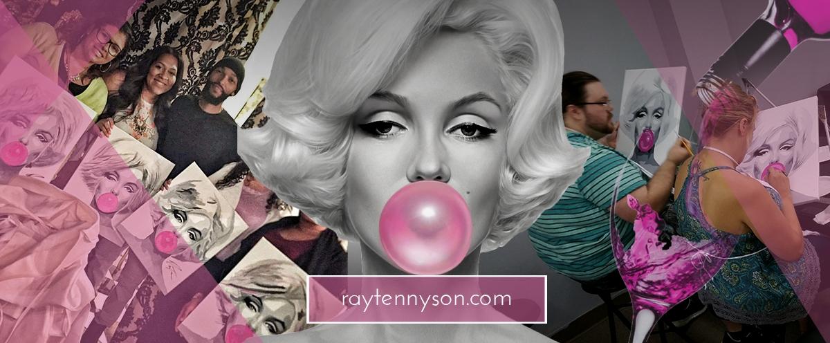 Marilyn FB Cover 2.jpg