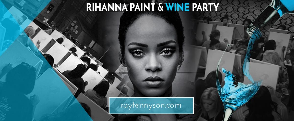 Rihanna Flyer (mobile).jpg