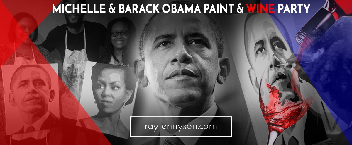 Obama Facebook Cover.jpg