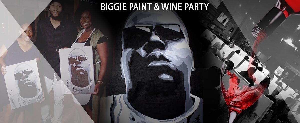 Biggie Paint Wine Flyer.jpg