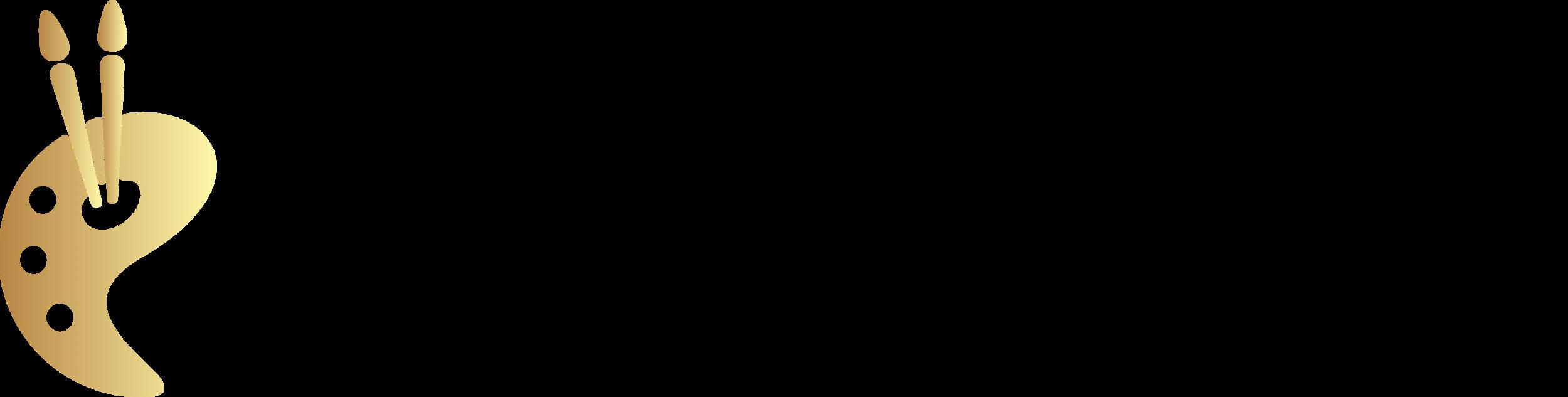 Black logo - 2.png