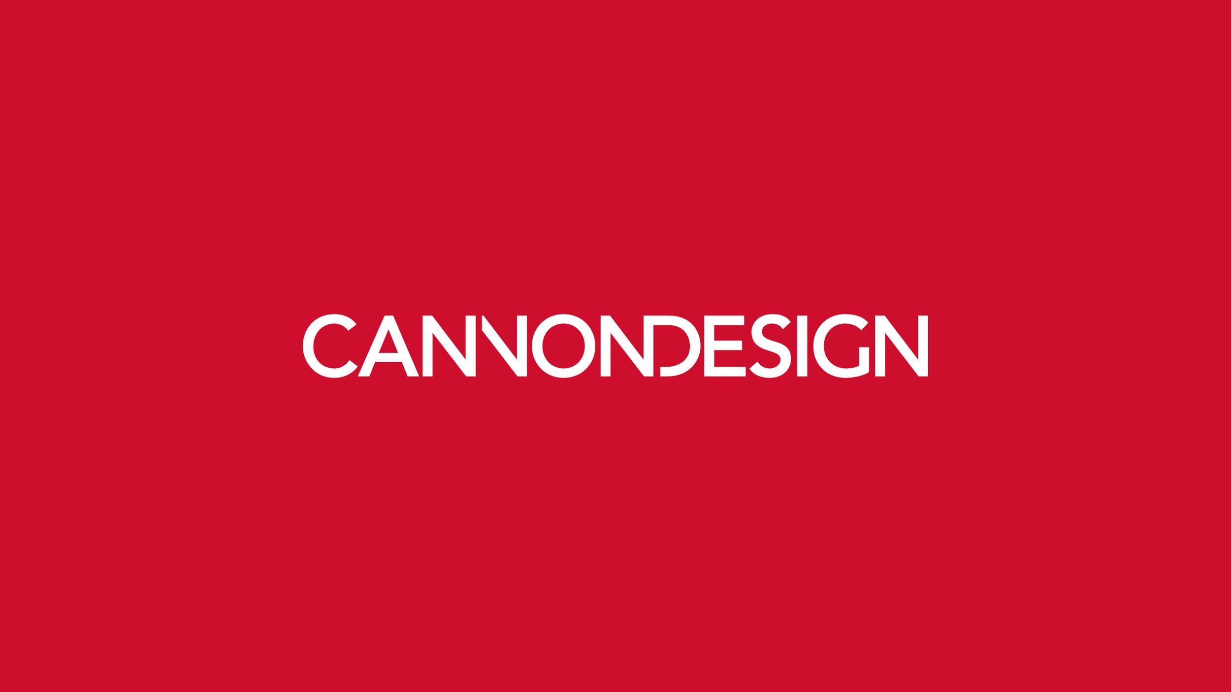 CannonDesign4.jpg