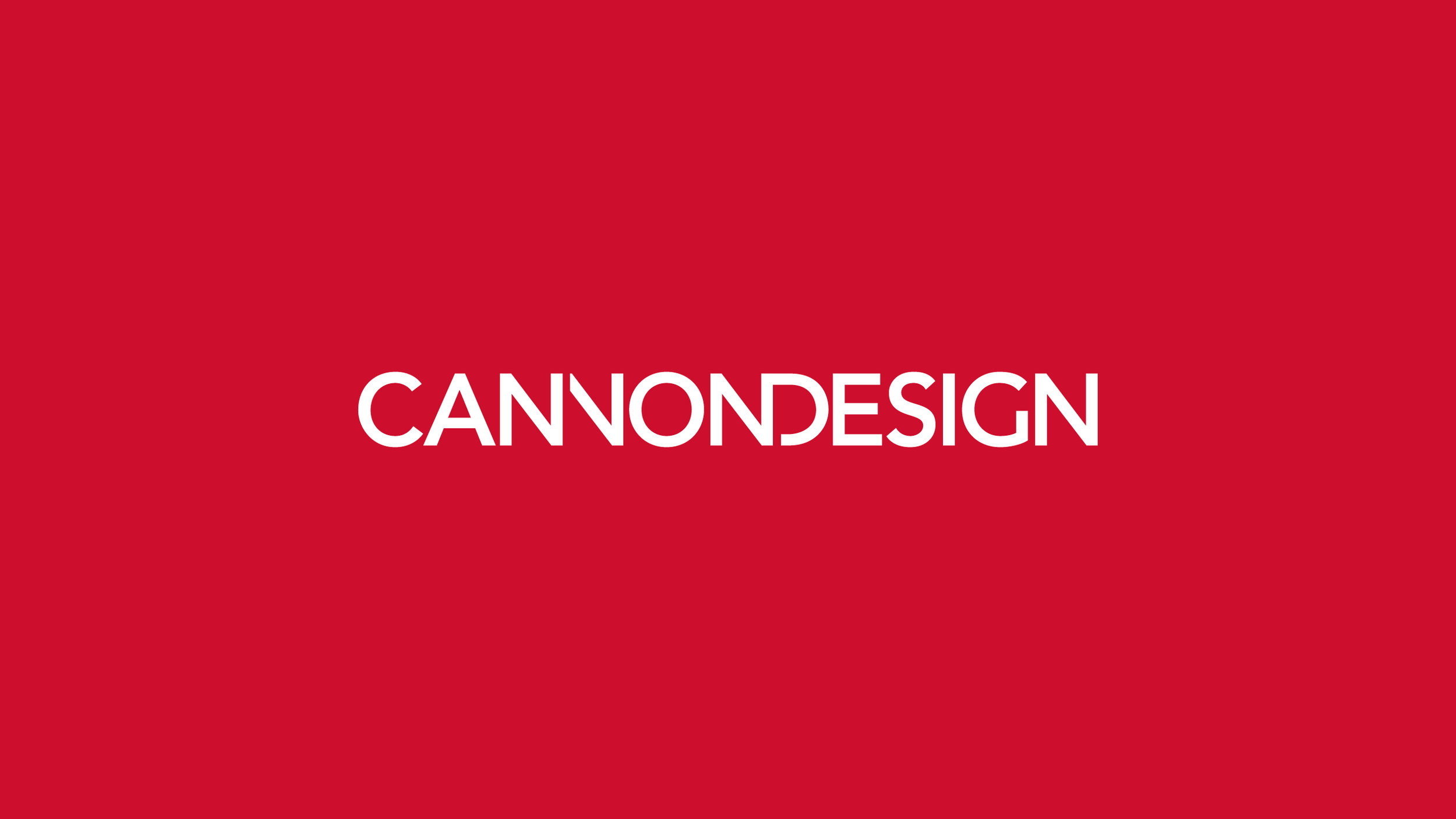 CannonDesign4.jpg