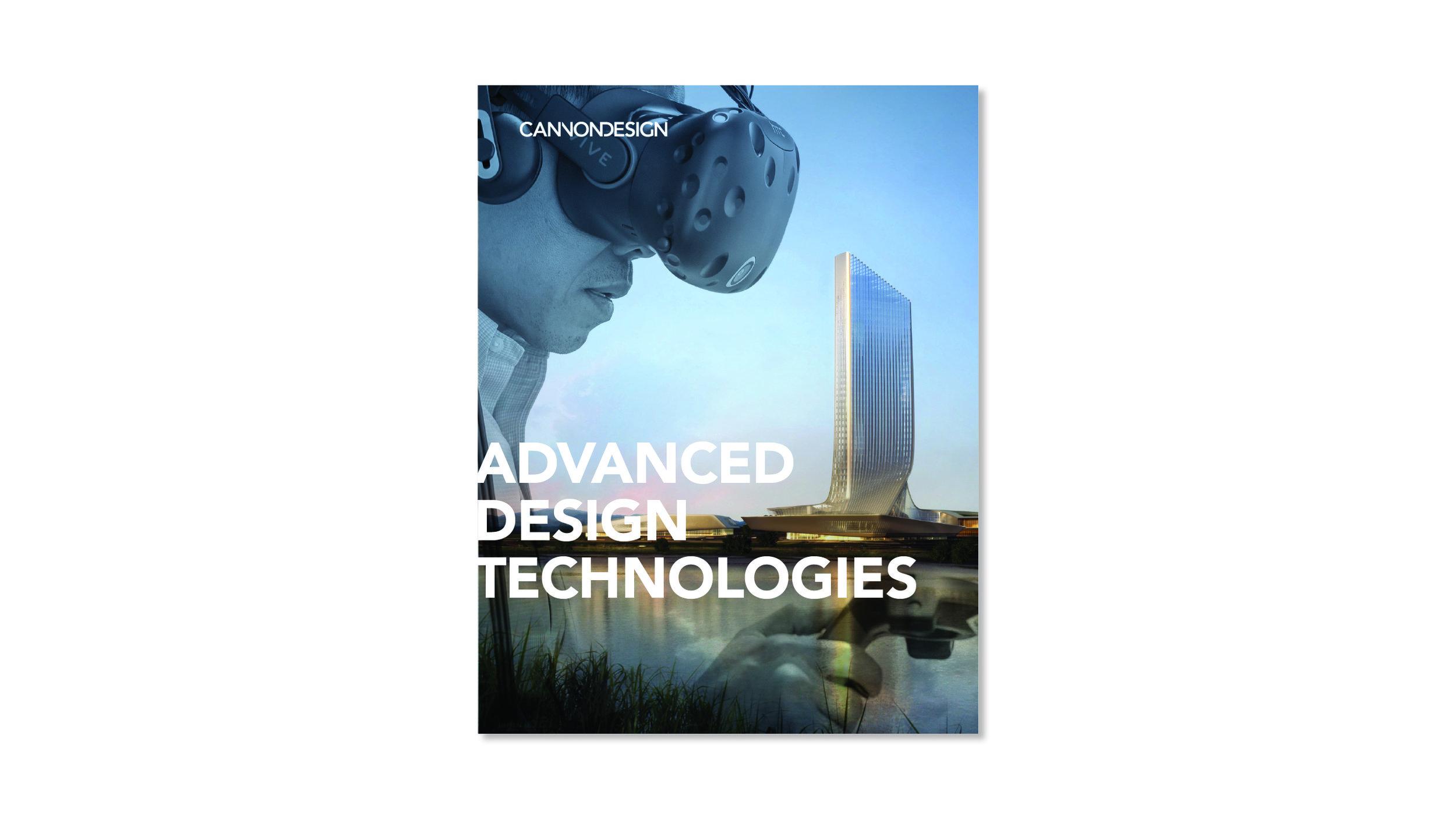 AdvancedDesignTechnology.jpg