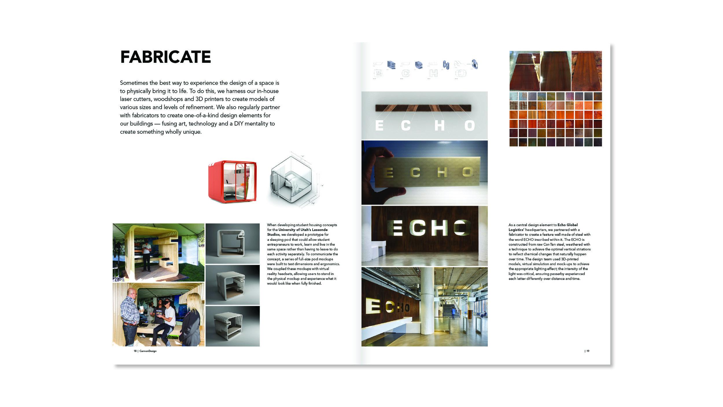 AdvancedDesignTechnology11.jpg