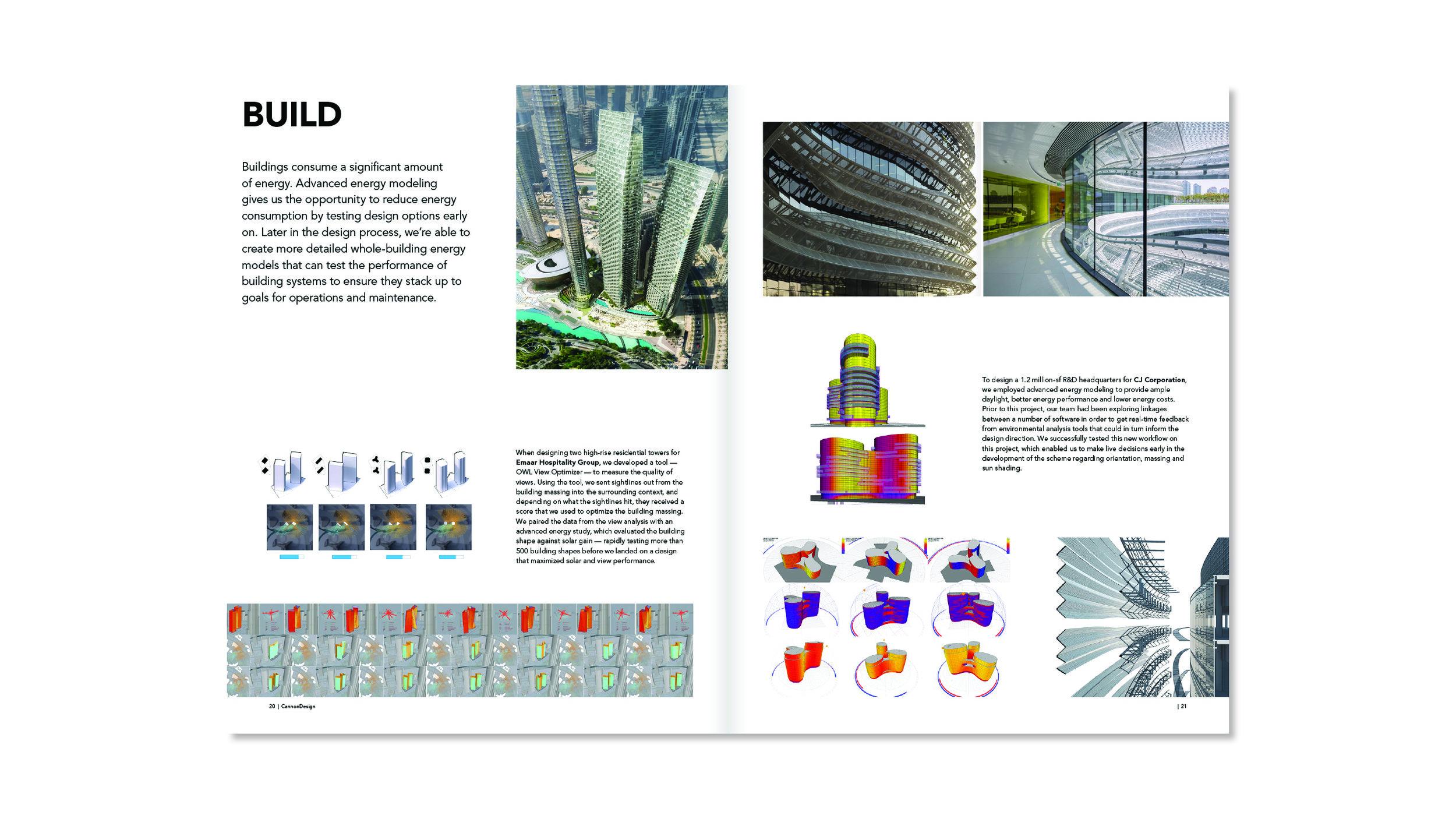 AdvancedDesignTechnology12.jpg