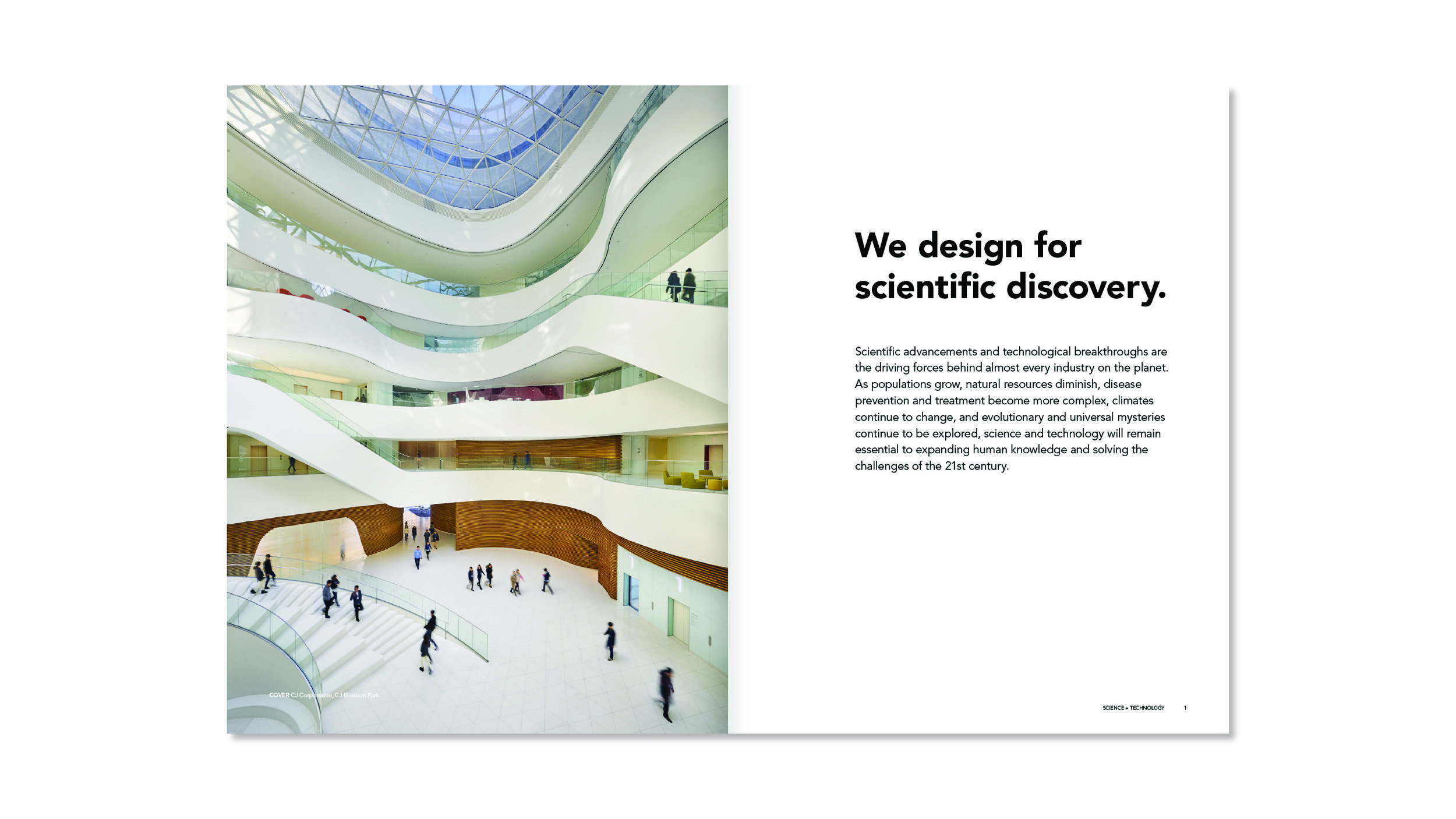 ScienceTechnology2.jpg