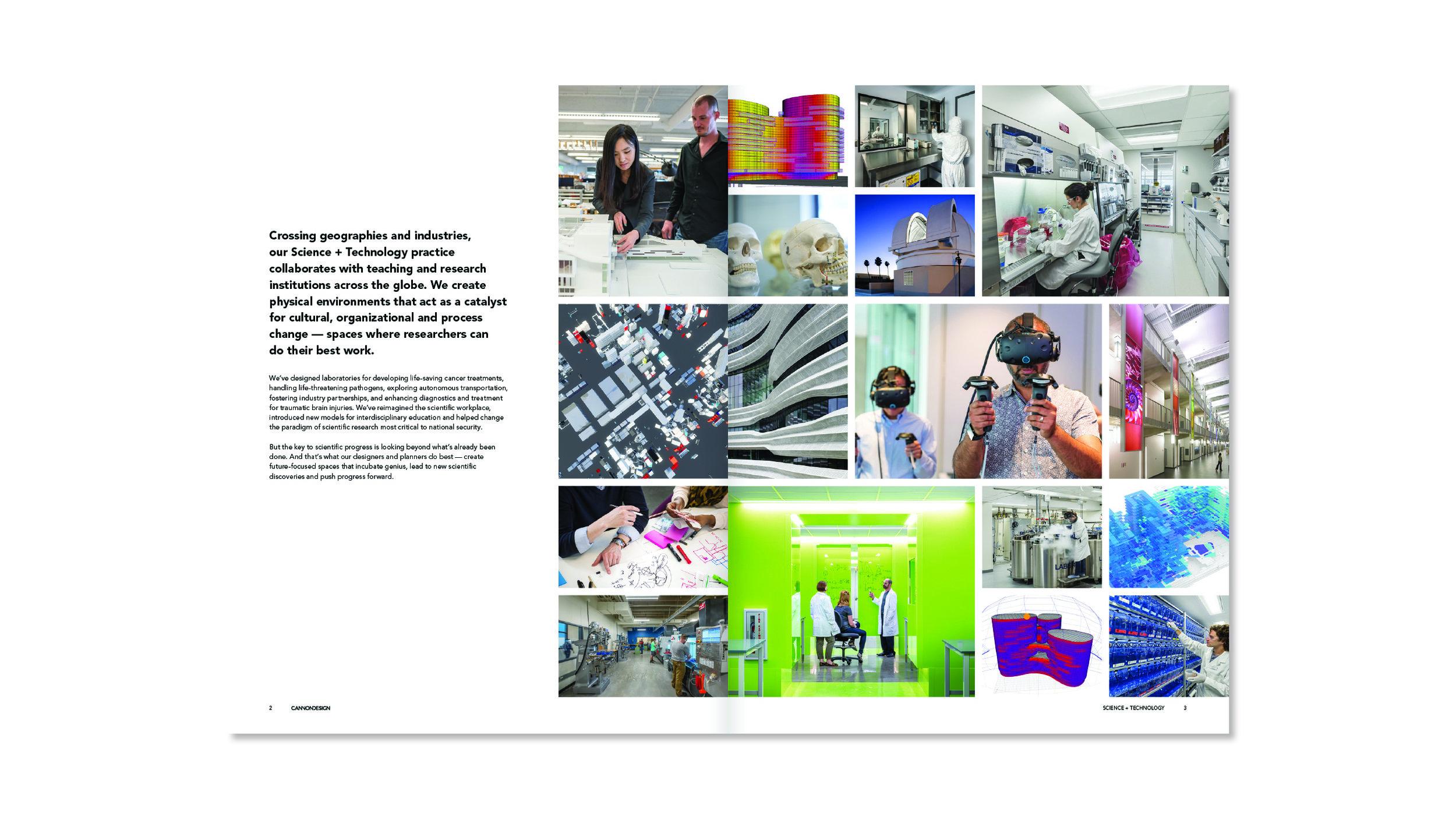 ScienceTechnology3.jpg