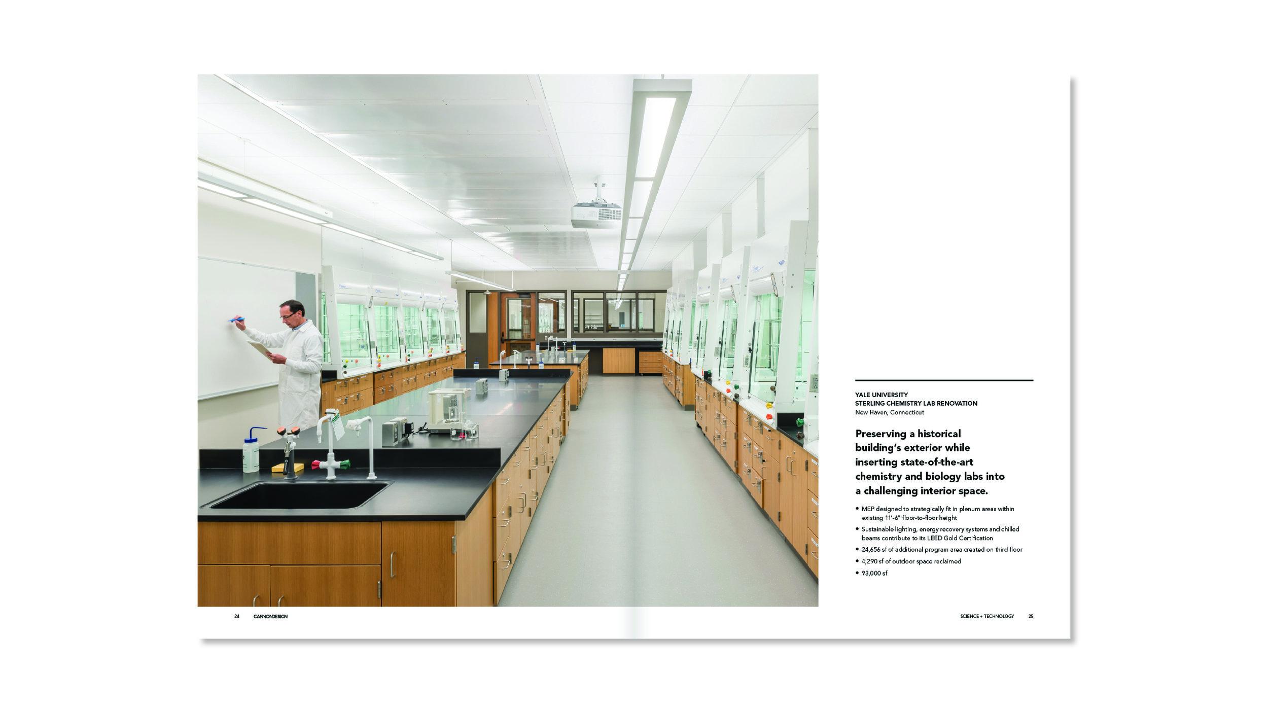 ScienceTechnology14.jpg