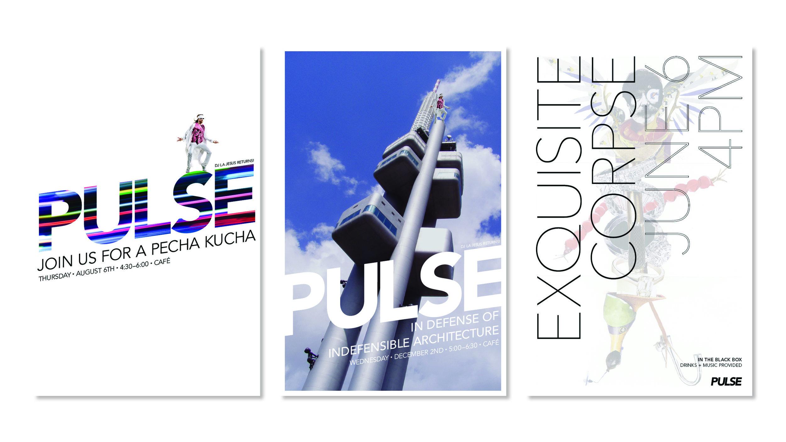 Pulse3.jpg