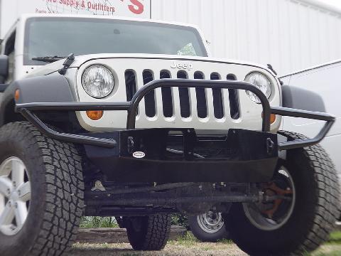 480_jeep11.jpg