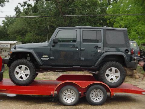 480_jeep13.jpg