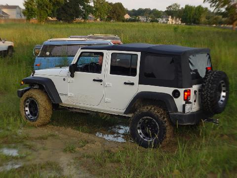 480_jeep8.jpg