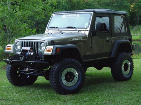 480_jeep1.jpg