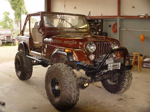 480_jeep3.jpg
