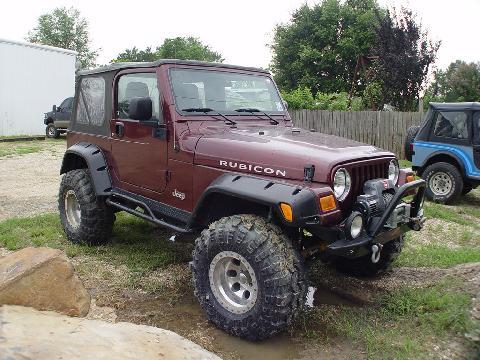 480_jeep5.jpg