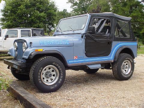 480_jeep7.jpg