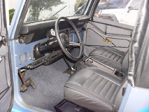 480_jeep6.jpg