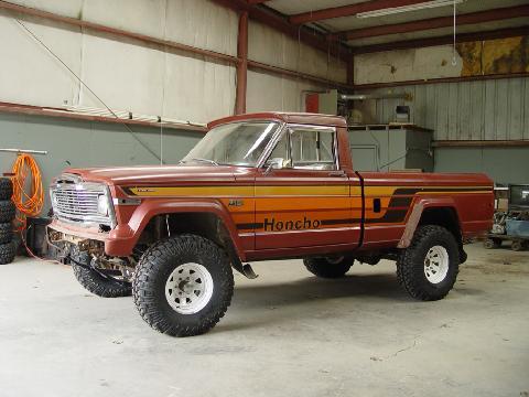 480_jeep18.jpg