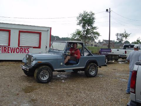 480_jeep19.jpg
