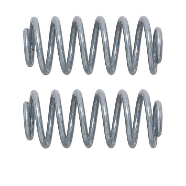 Tj 5.5 springs3.jpg