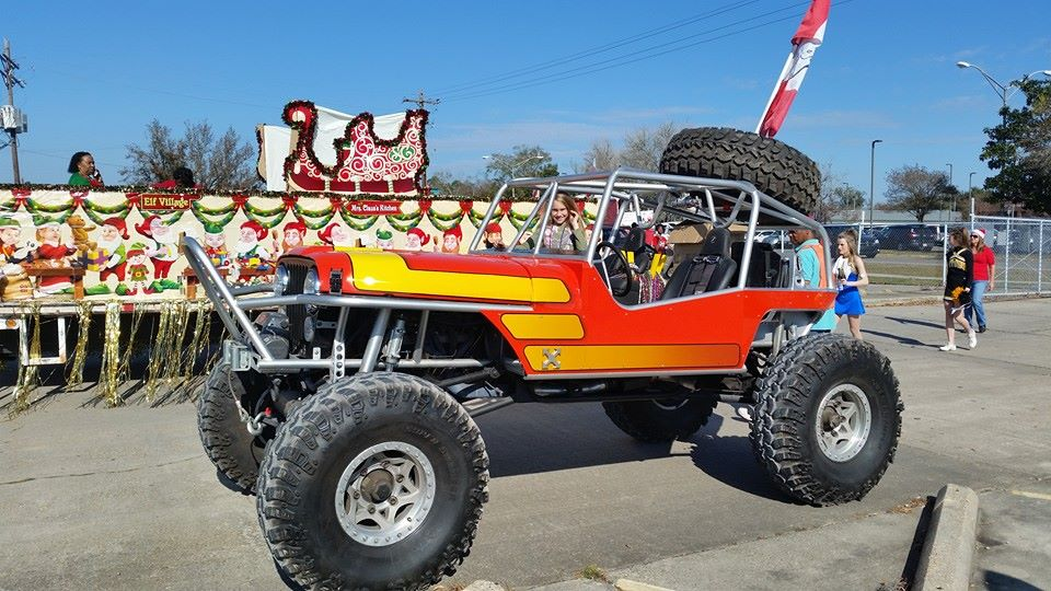 parade buggy1.jpg