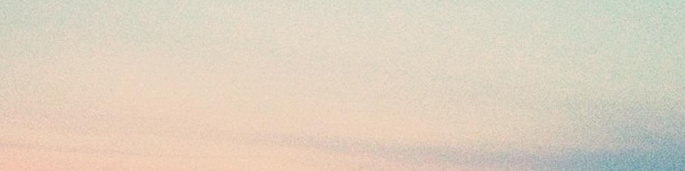 gradientsky.jpg