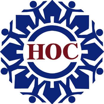 HOC-Logo-Color-sm.jpg
