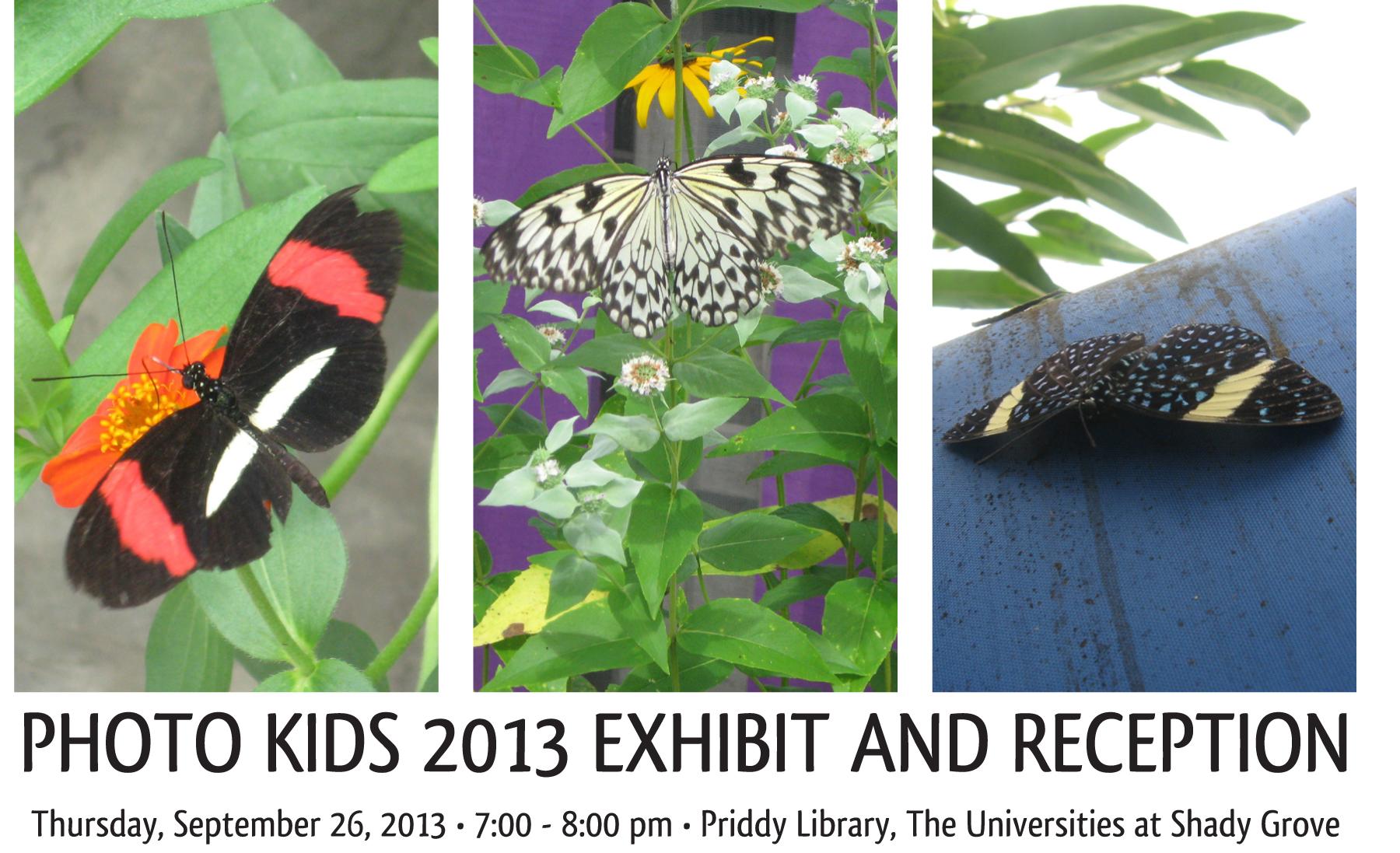 PhotoKids Postcard_2013-1.jpg