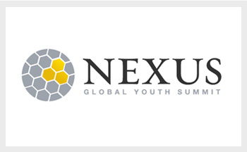 nexus5.jpg
