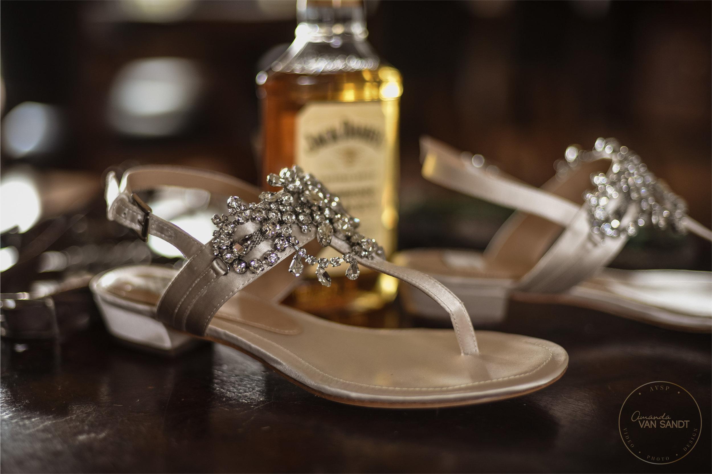 BrownBaggett-Wedding-03.jpg