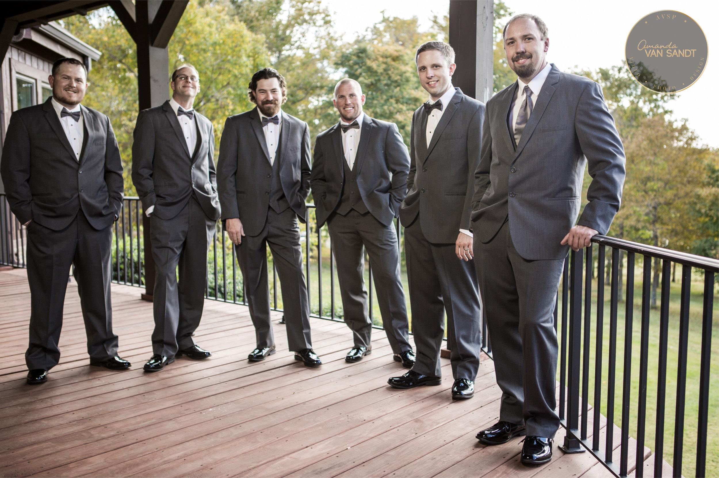 BrownBaggett-Wedding-05.jpg