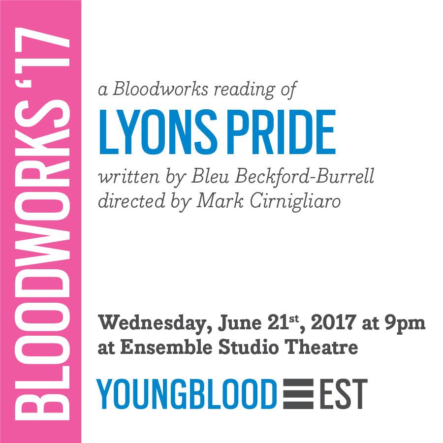Lyons-Pride.jpg