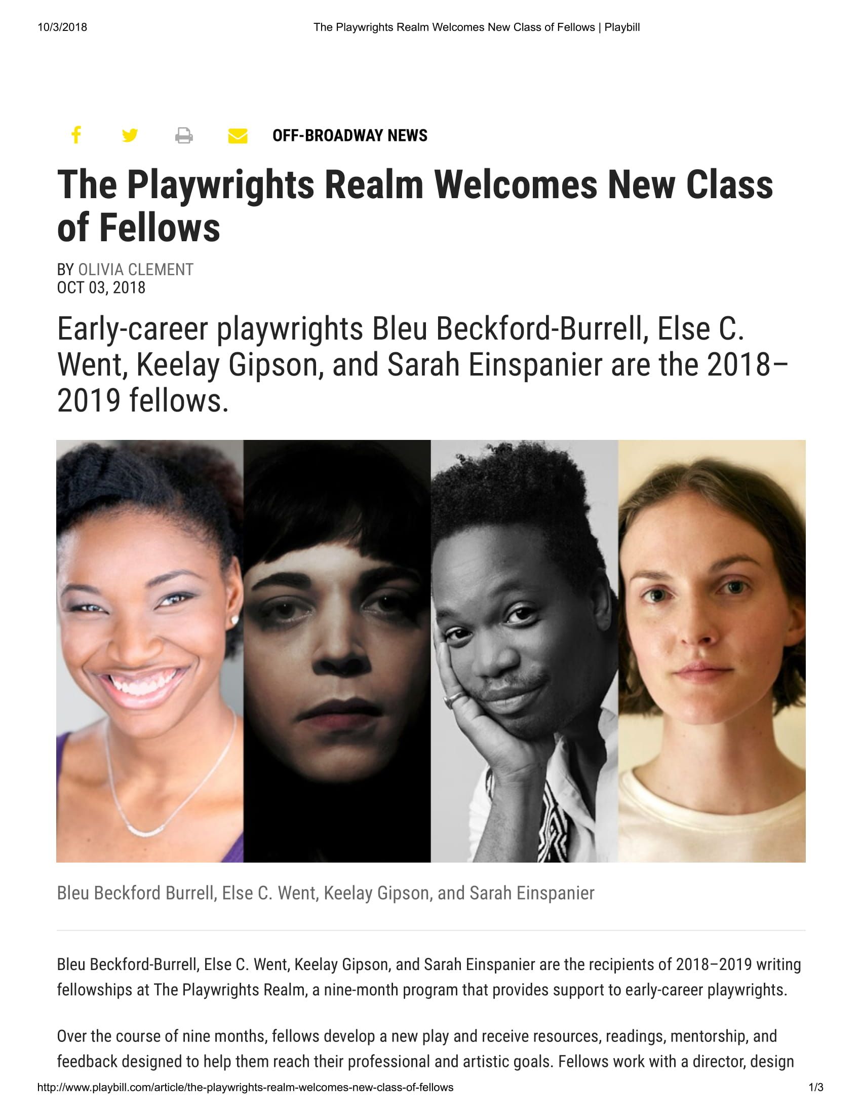 The Playwrights Realm Welcomes New Class of Fellows _ Playbill-1.jpg