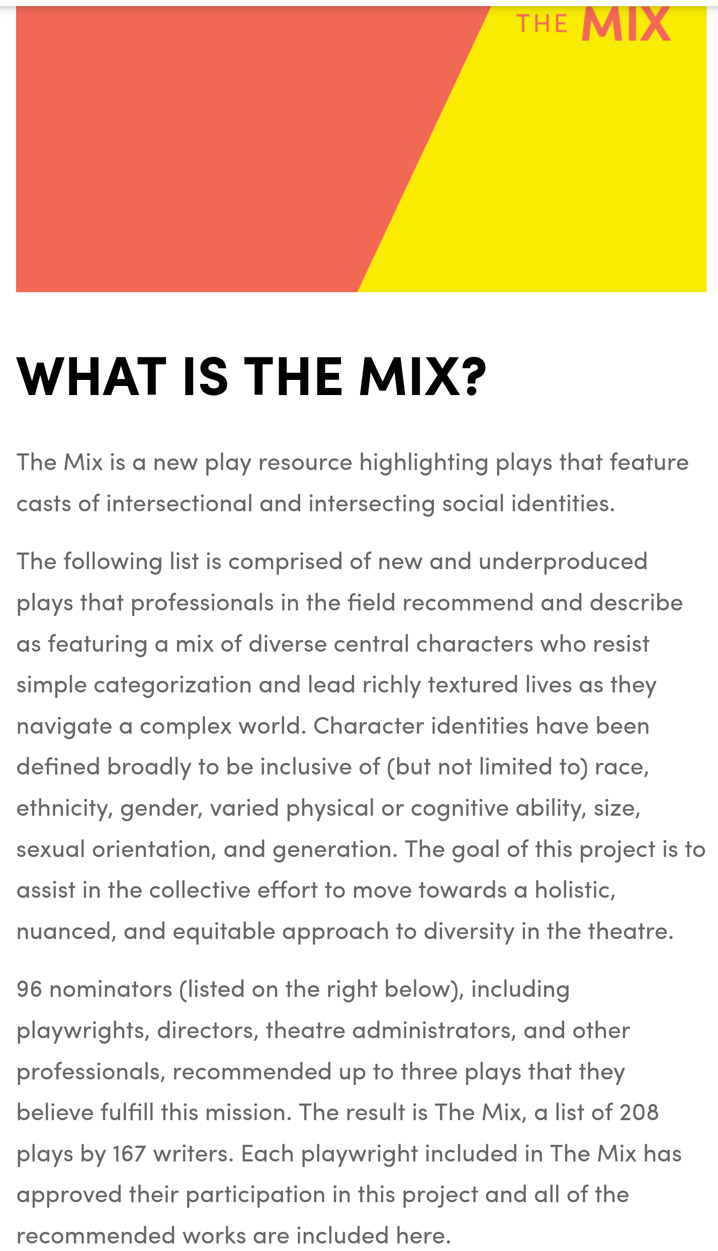 the mix.png