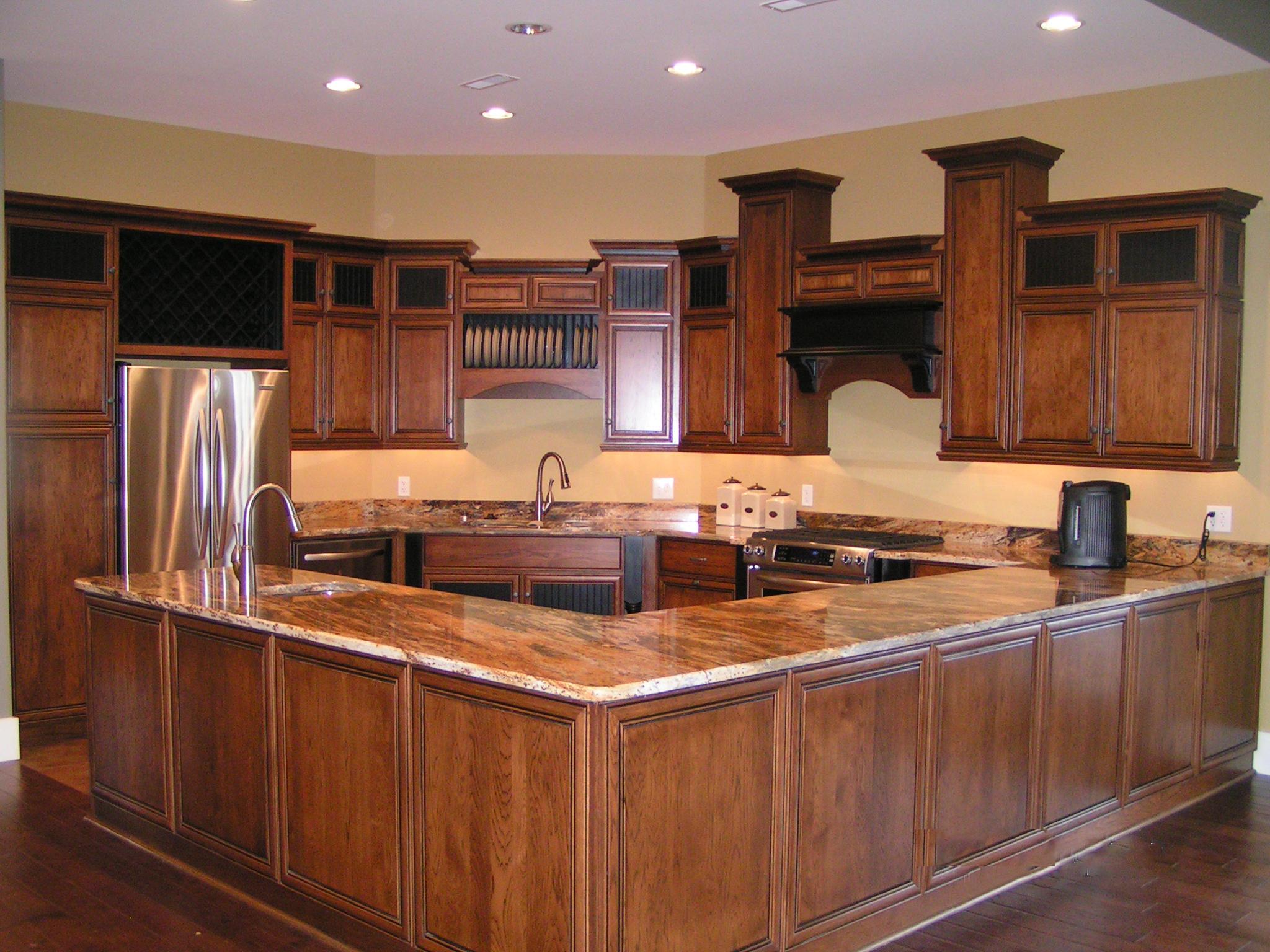 CH-kitchen.JPG