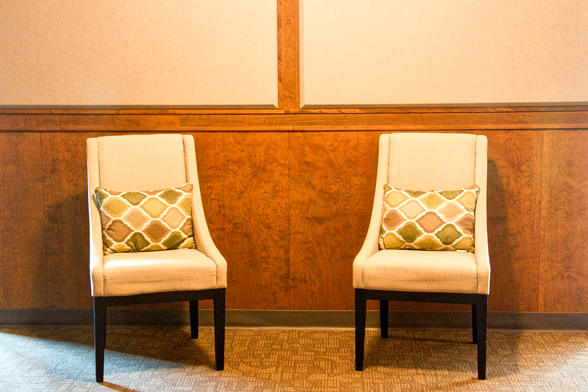 firstbaptistchairs1web.png