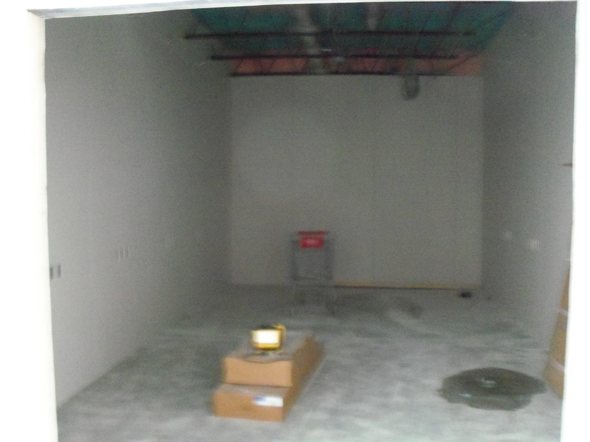 2009-03-03 09.14.14.jpg