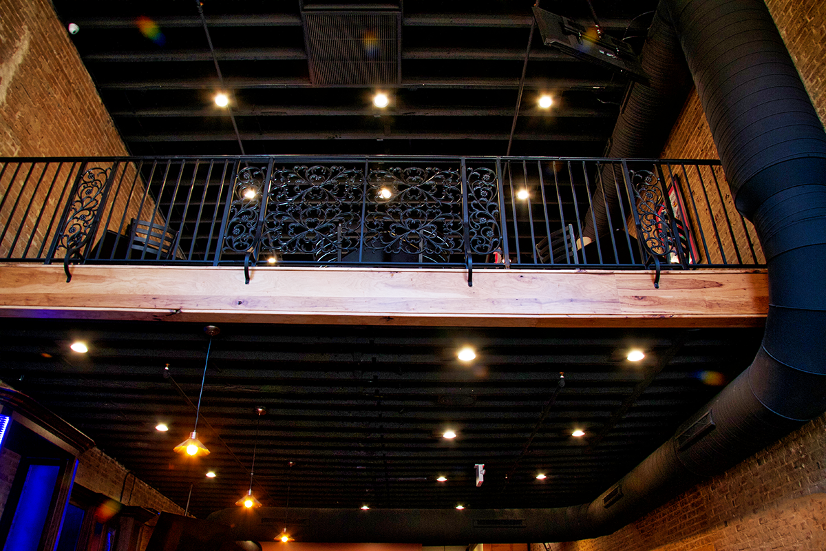 brousards loftdetailweb.png
